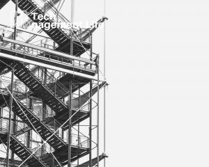 Do Construction Metaphors Still Work For Software? - TechManagement.Life