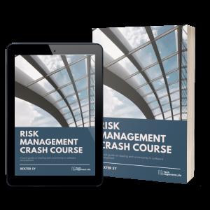 Risk Management Crash Course (E-Book) | TechManagement.Life