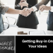 Getting Buy-in On Your Ideas   TechManagement.Life